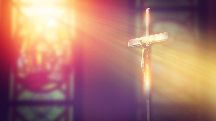 Abus sexuels dans l'Église catholique française : l'heure des comptes