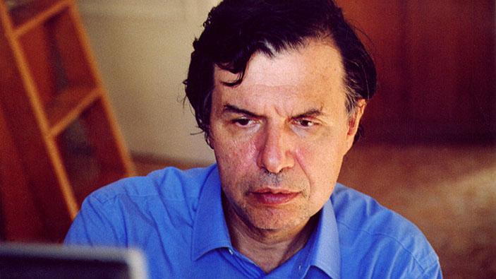 Giorgio Parisi vince il Nobel per la Fisica