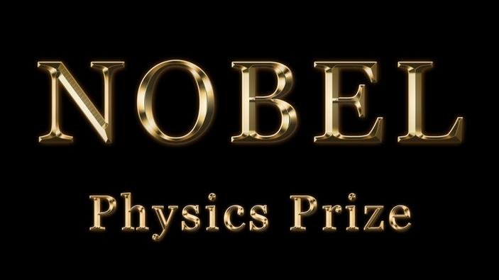 Se otorga el Premio Nobel de Física al estudio del cambio climático