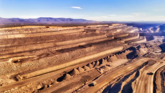 Un juez australiano planta cara al carbón